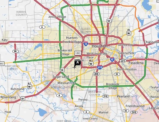 Houston-Michael-Plaks-office
