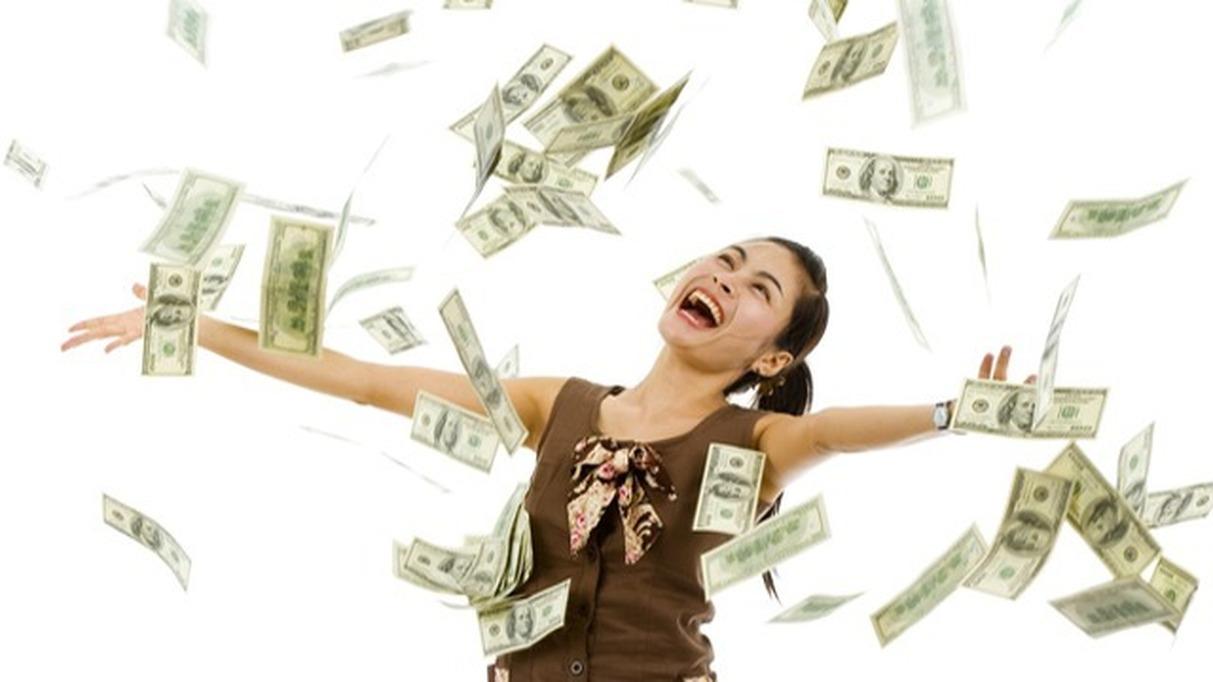 Refund-happy2